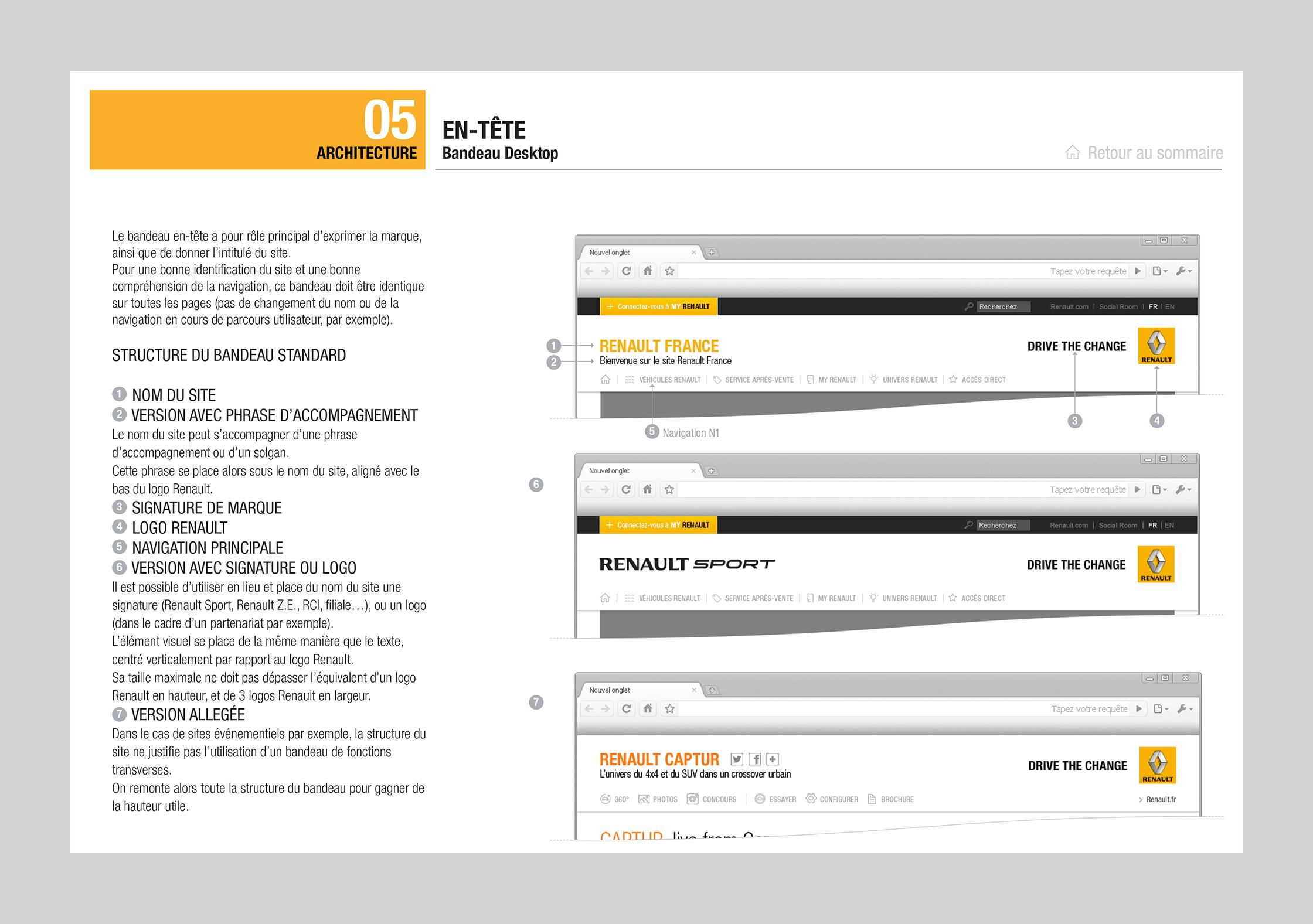 Charte_web_2014_fr_4