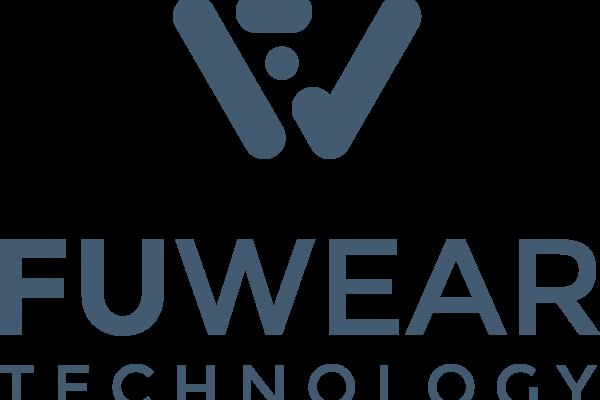 Logo Fuwear Technology