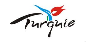 office de tourisme turquie