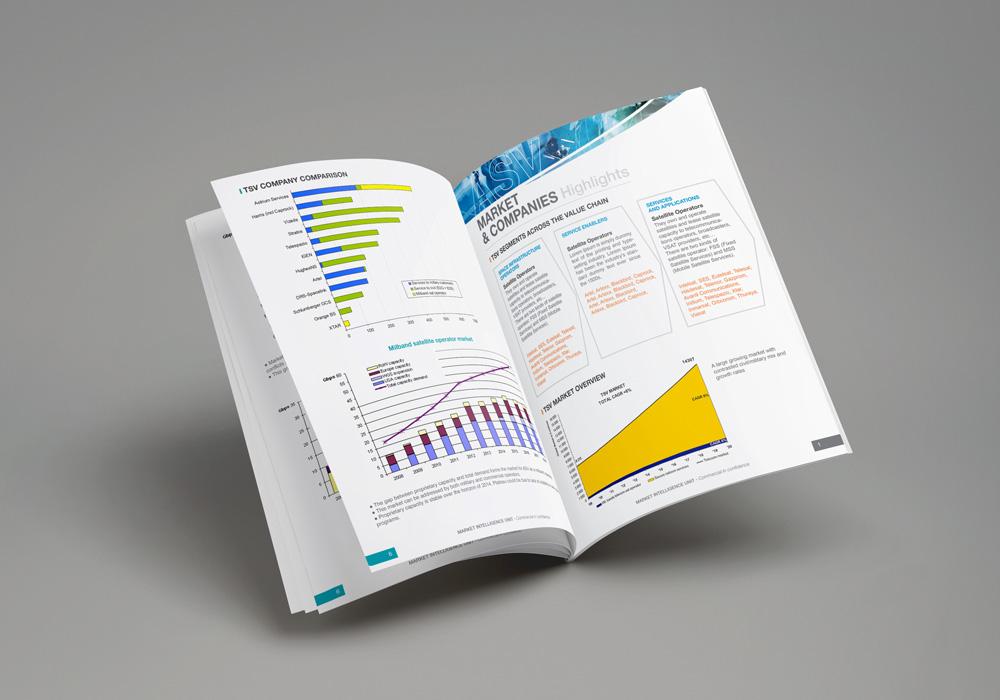 brochure astrium