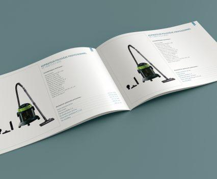 catalogue tree services