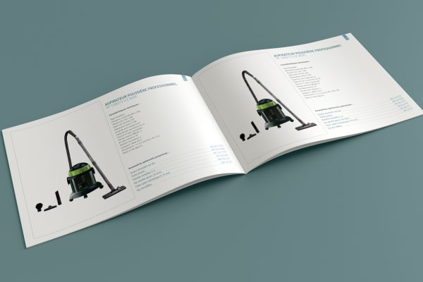 catalogue tree services