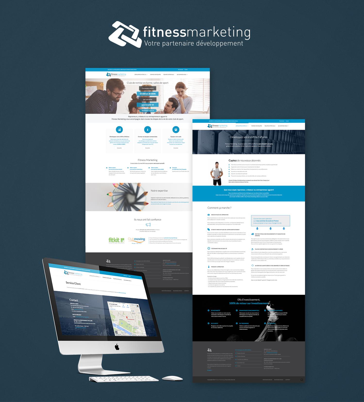 fitness-marketing-webdesign