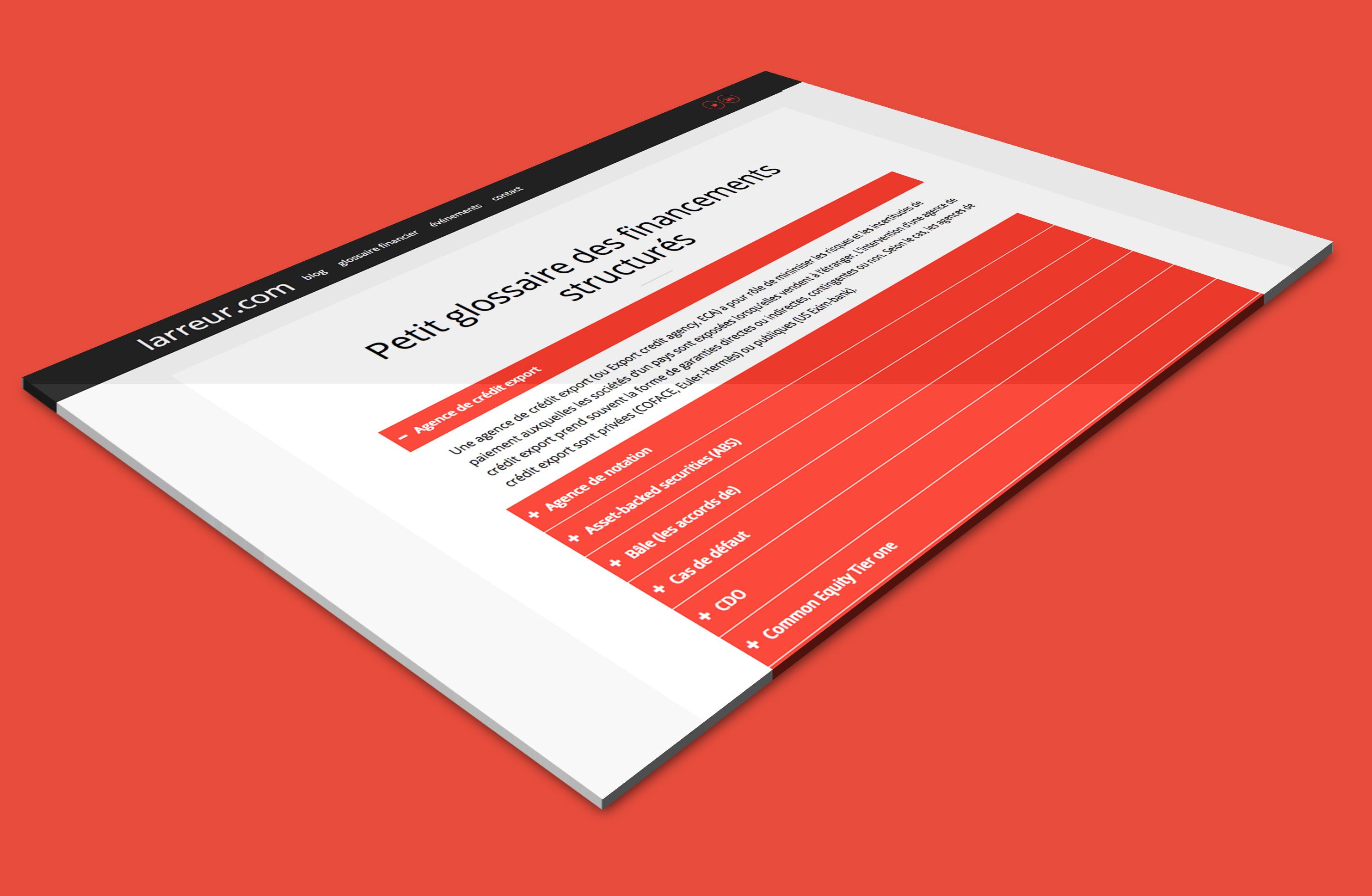 glossaire-webdesign-2