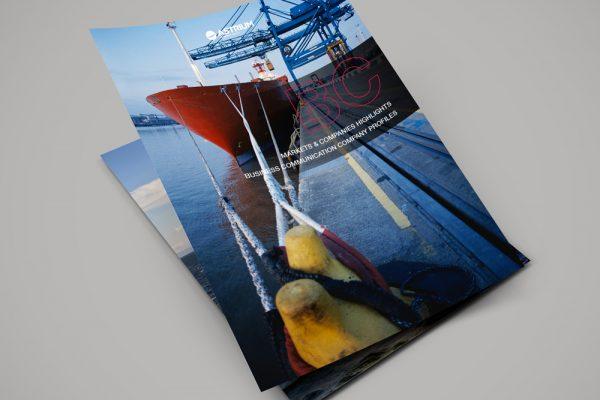 intercalaire brochure astrium-1