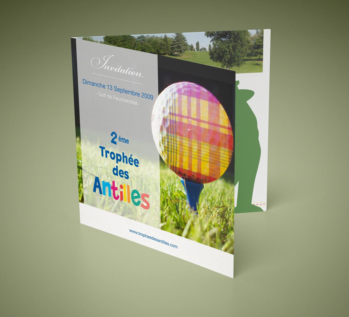 invitation-4-pages-Trophees-des-antilles