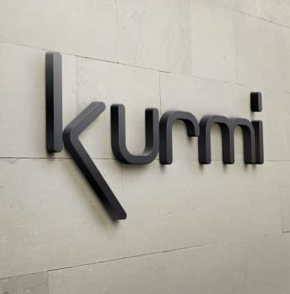 Kurmi Software