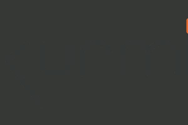 logotype kurmi