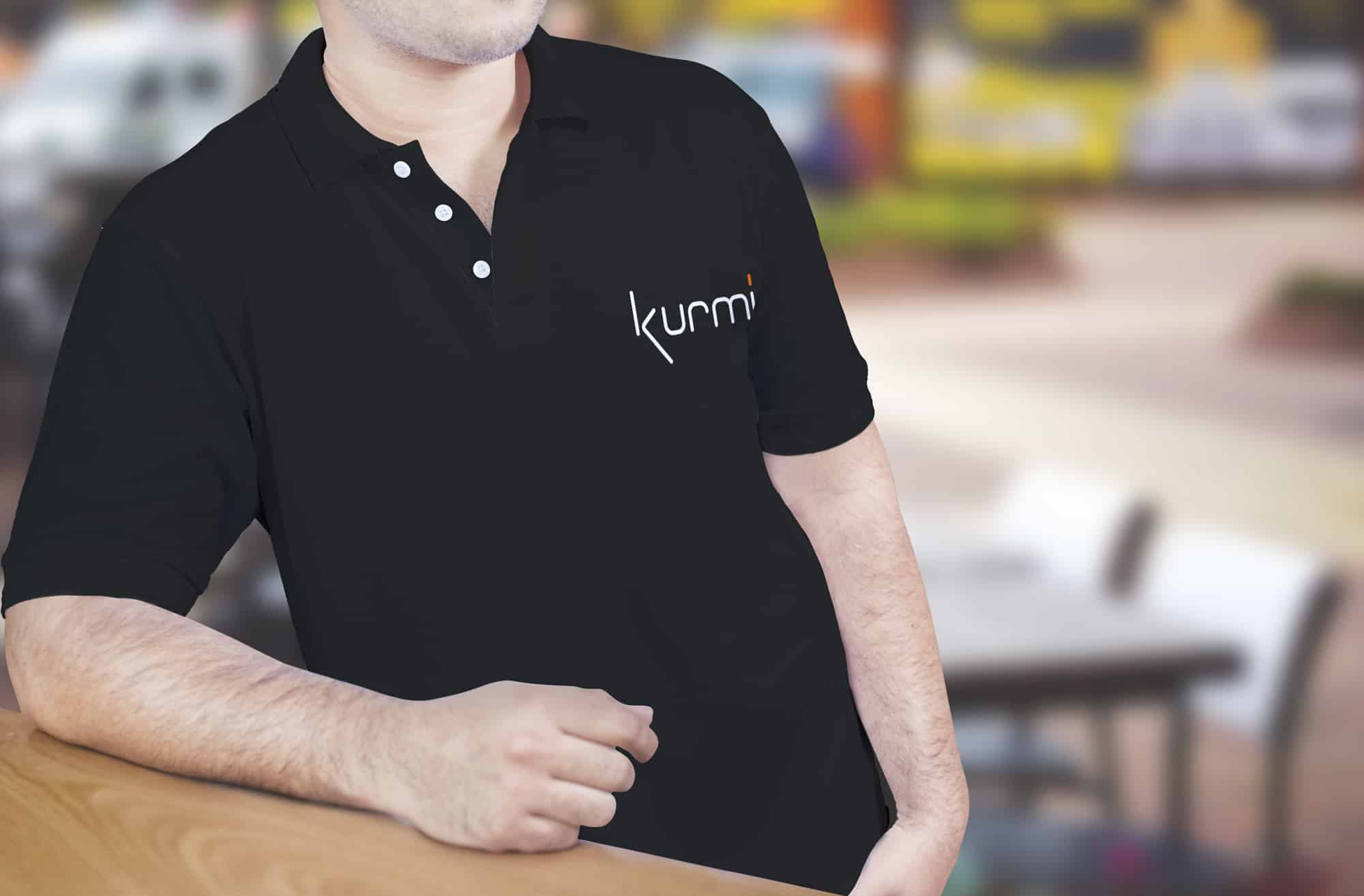 Polo Kurmi software