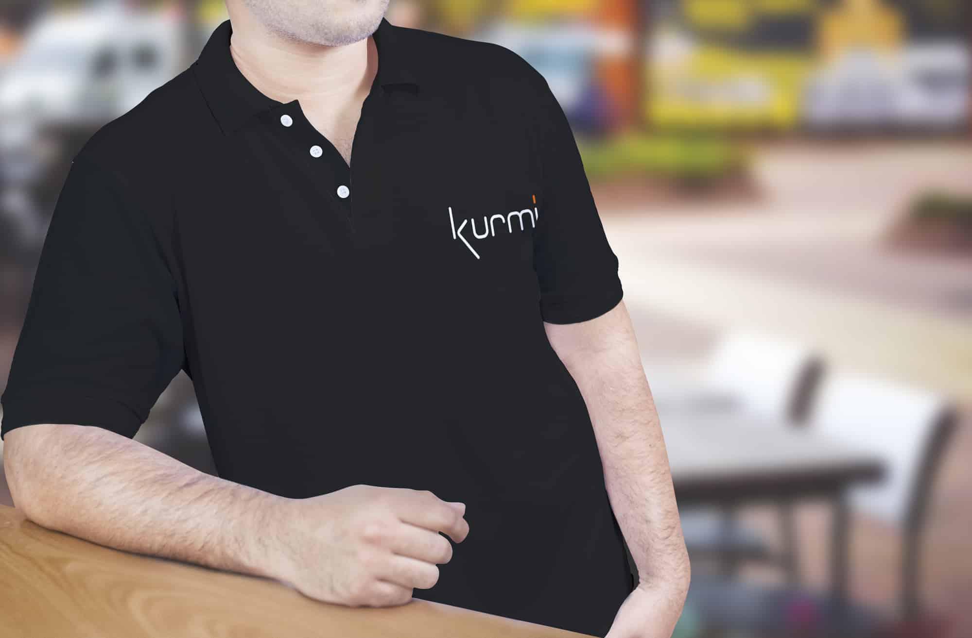Polo Kurmi software