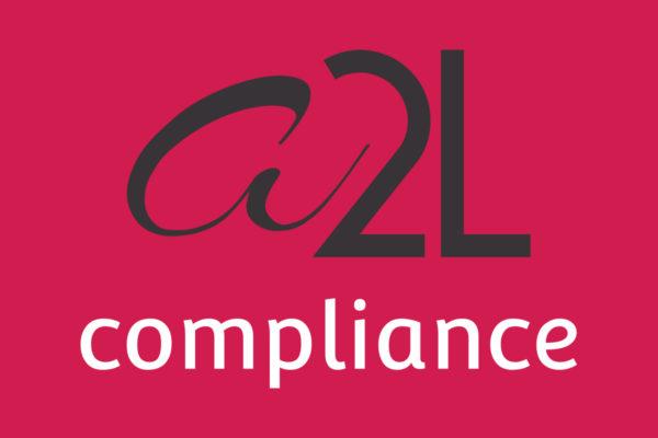 Logo A2L Compliance