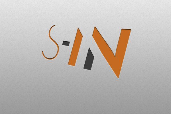Logo Serenity Investment