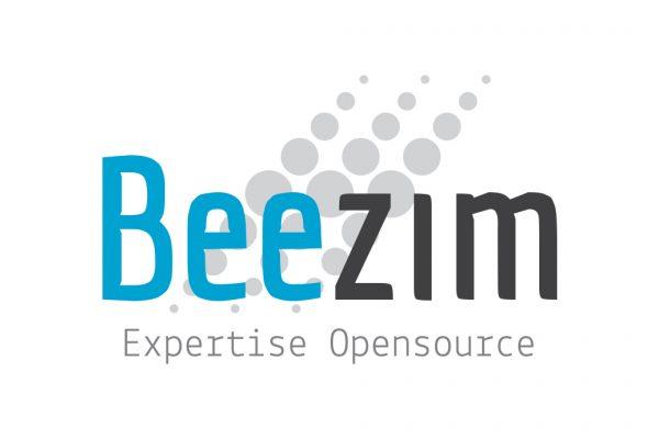 logo Beezim