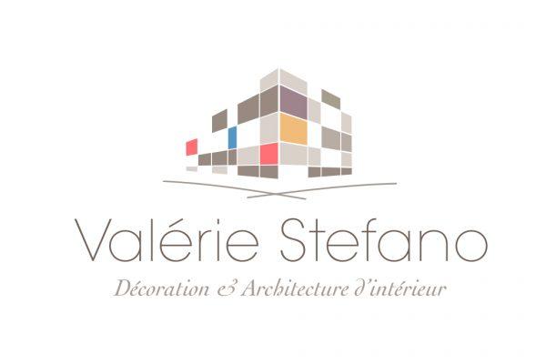 Logo Valérie Stefano