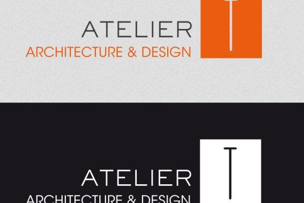 Logo Atelier Touma