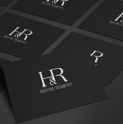 H&R Recrutement