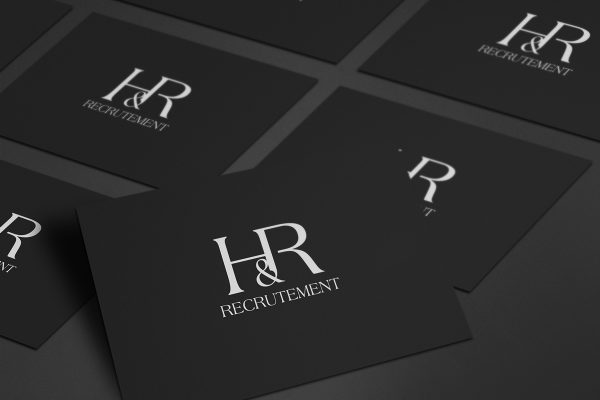 Carte de visite R&R Recrutement