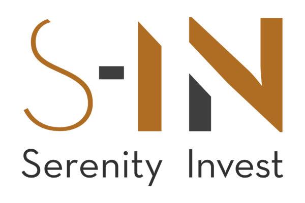 Serenity Invest logo