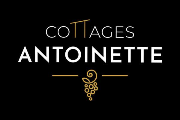 Logo Cottage Antoinette