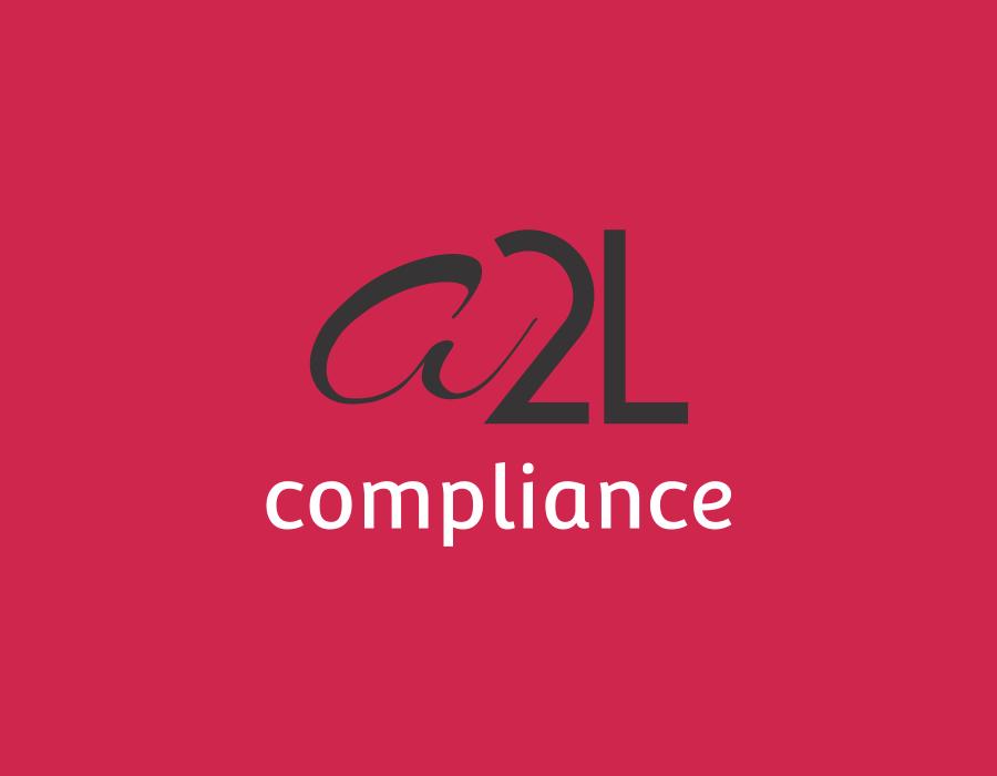 Logo - A2L Compliance
