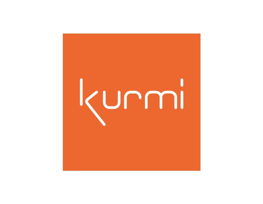 Logo - Kurmi