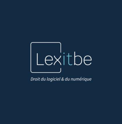 Lexitbe