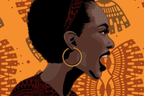 Les révoltés de lhistoire - Festival du film documentaire de Martinique-2019